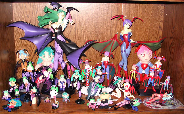 http://www.cammyfan.com/Collectibles/morrigan-lilith-collect.jpg